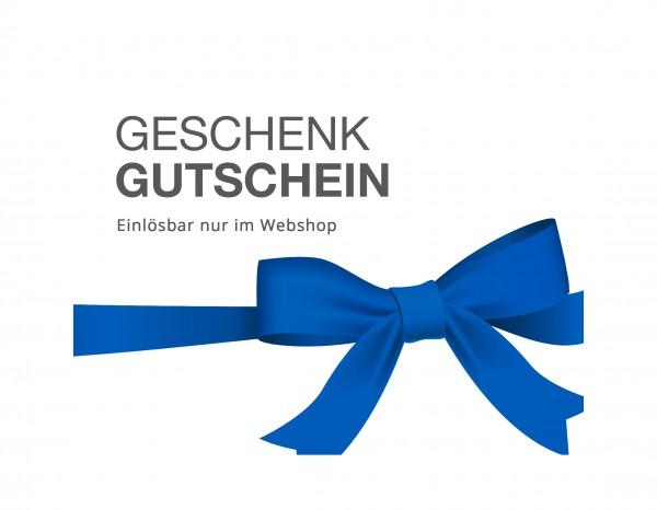 Cafe-Konditorei Fürst Online Gutschein € 100,-